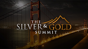 Corporate Presentation Webcast, Silver and Gold Summit, San Francisco, October 2018