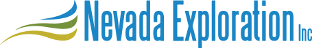 Nevada Exploration Logo